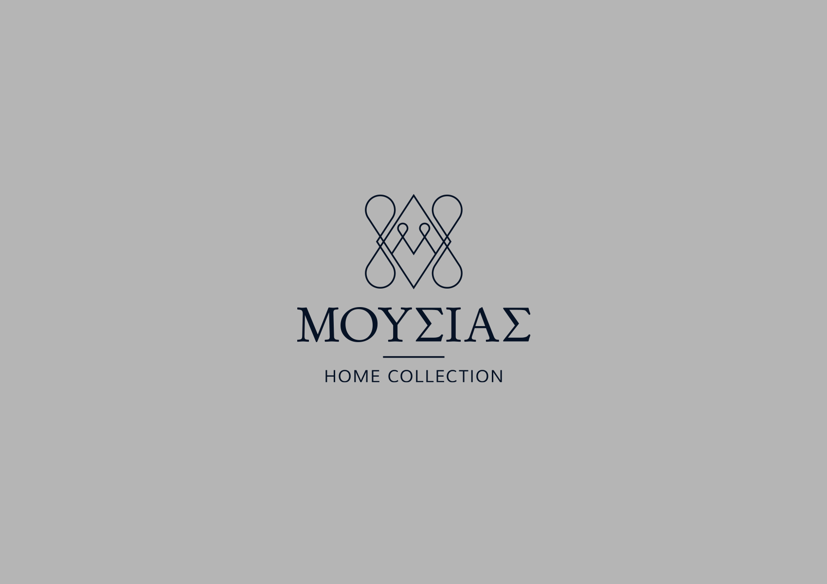Moussias Home Collection grey logo 1700x1200 by xhristakis