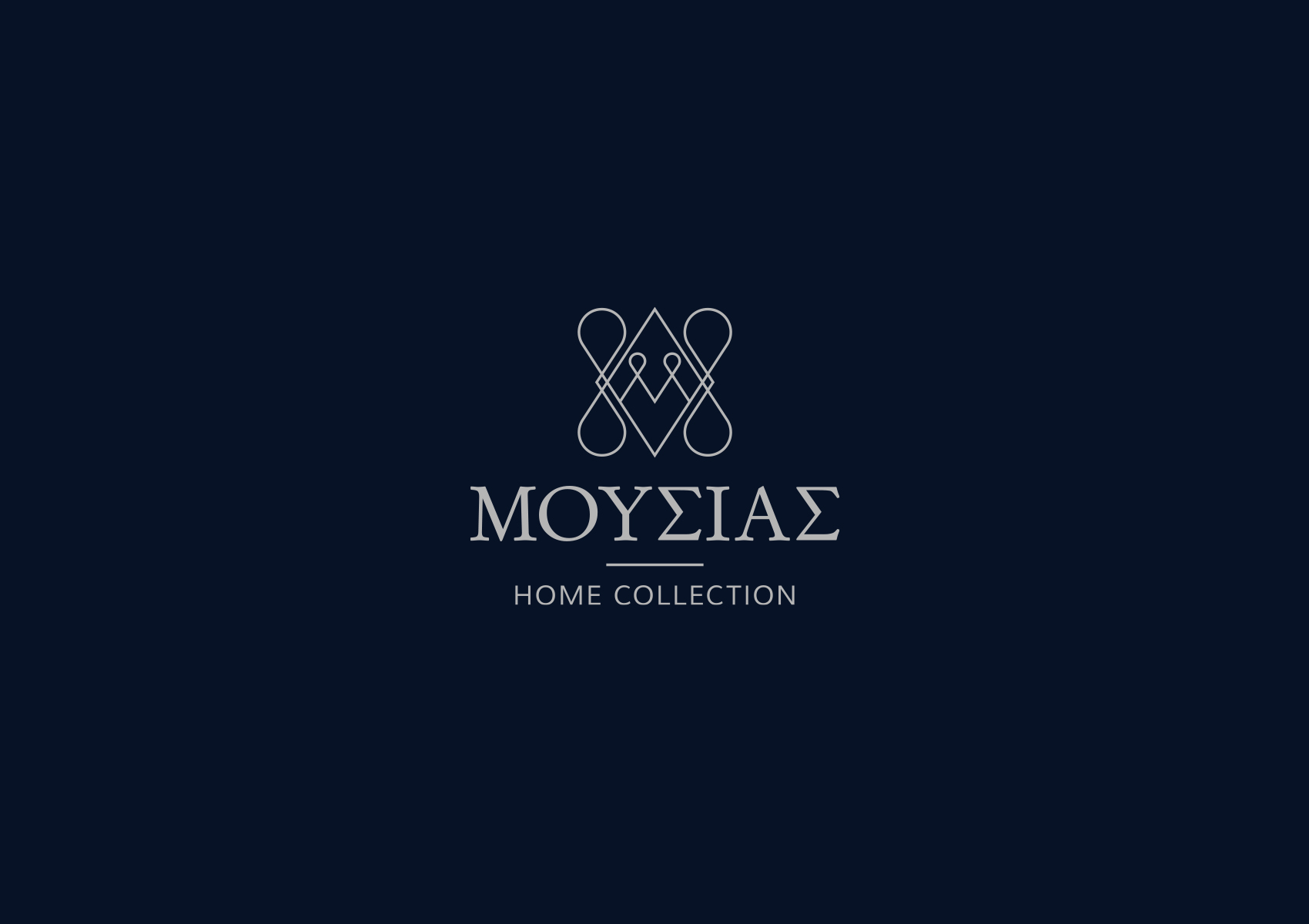 Moussias Home Collection logo 1700x1200 by xhristakis