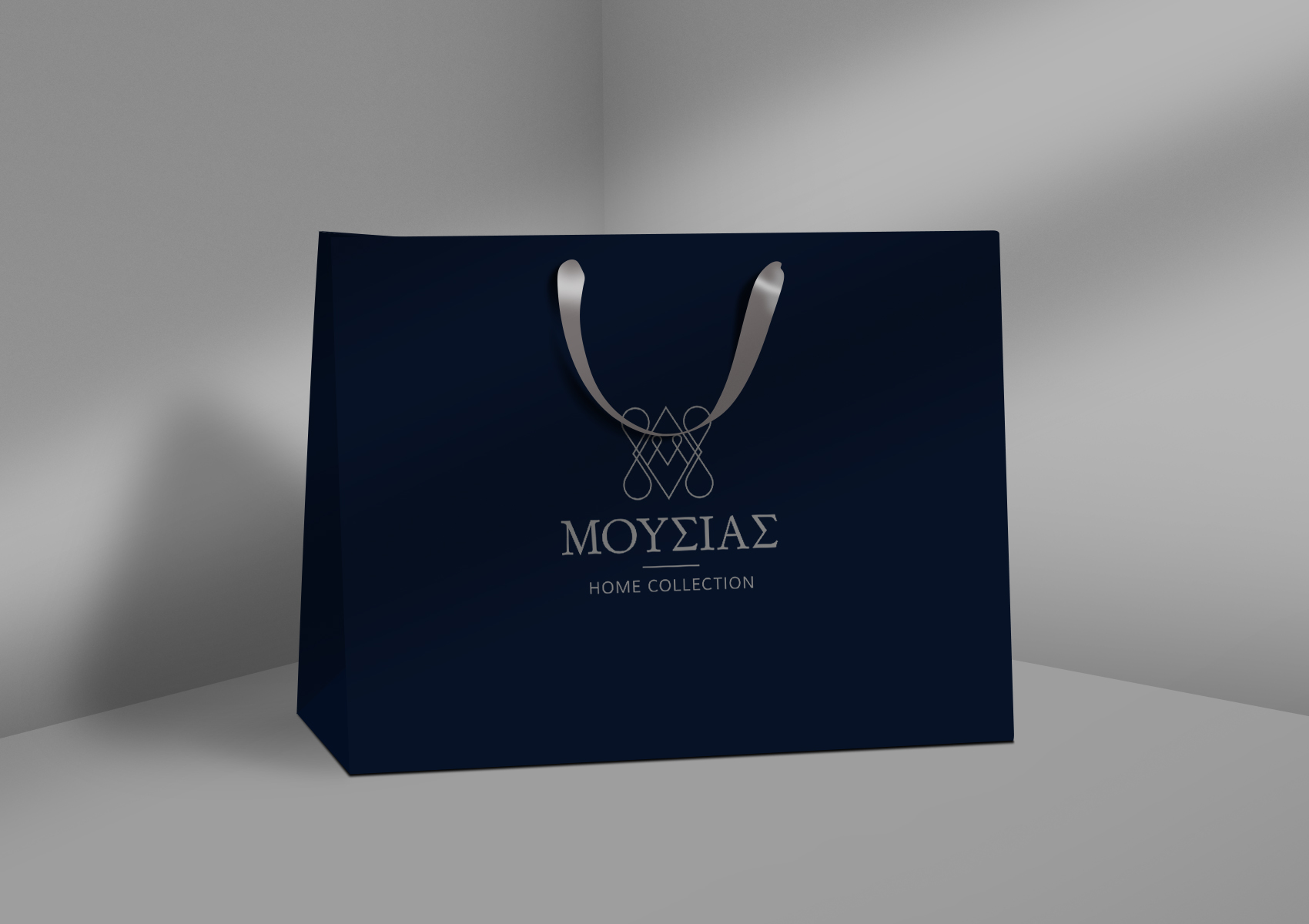 Moussias Home Collection shopping bag 1700x1200 by xhristakis