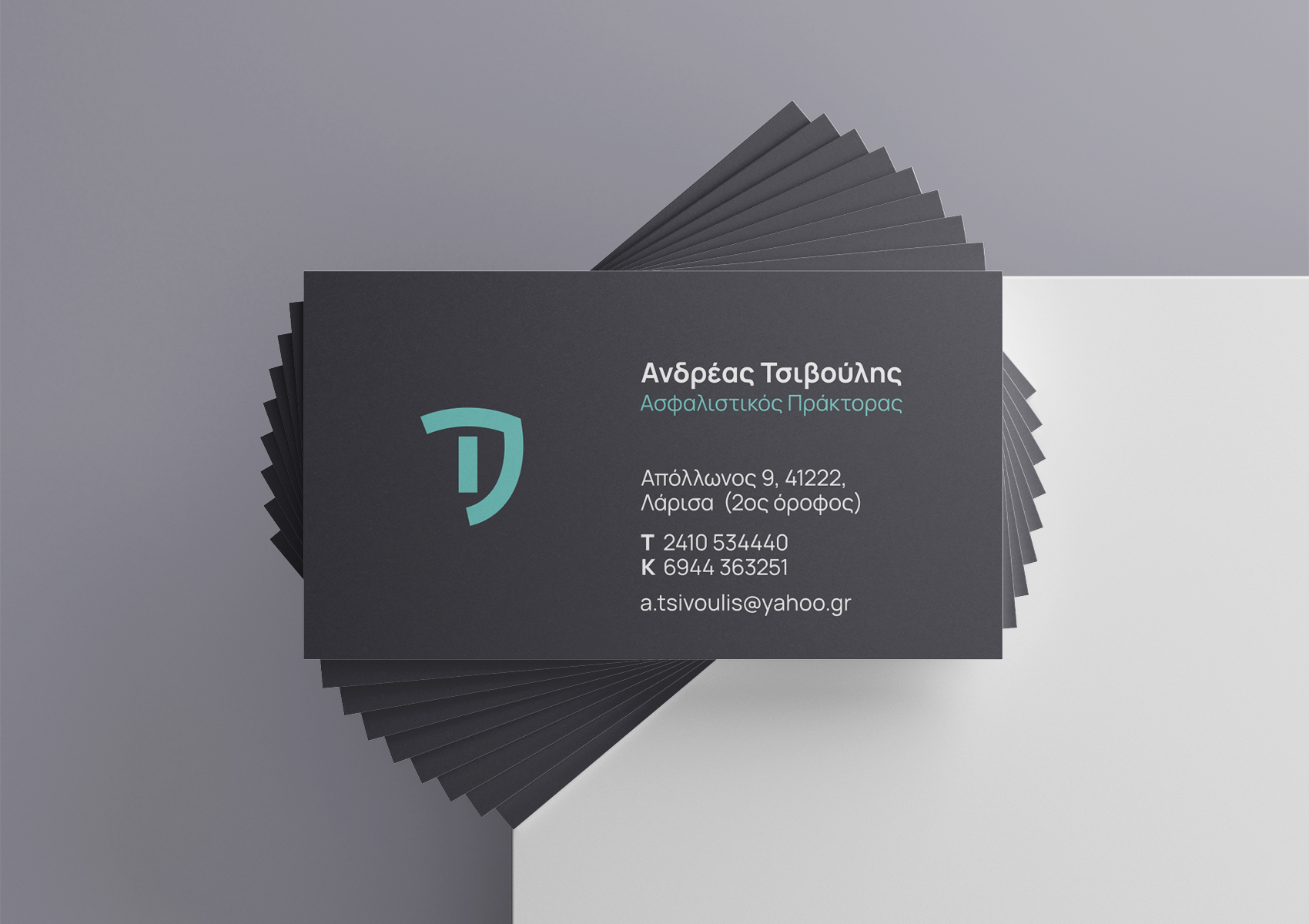 Andreas Tsivoulis business cards backside 1700x1200 by xhristakis